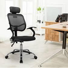 chrome office desk. previous chrome office desk c