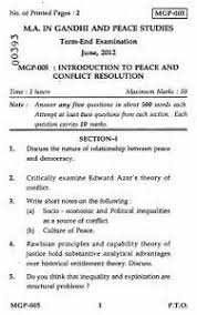 evils essay introduction essay on social problems in important
