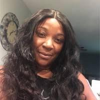 Suzette May - Rn - Cedar Medical   LinkedIn