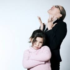 Dissipating Power Struggles With Your Child The Way Of The