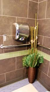 how to choose the best hand dryer buyer s guide xlerator hand dryer in bathroom