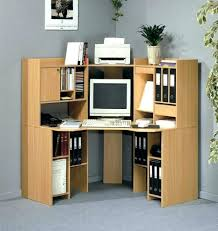 office armoire ikea. simple armoire furniture style large image for cute office decorating ideas computer armoire  ikea expedit desk wrap around u