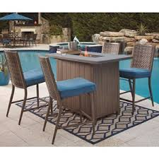 Outdoor Furniture Rooms and Rest Mankato Austin New Ulm