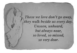Remembering Friend Passed Away Quotes Fascinating Memorial Poems Death Poems And Sympathy Quotes