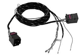 seat heating for vw golf 7 kufatec vw at Kufatec Wiring Harness