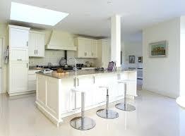 kitchen ikea kitchen island with stools bar stools kitchen traditional with island gray bar stool