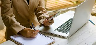 write my essay for me best writing service com write my essay for me affordable online help