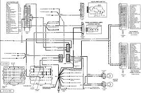 78 chevy truck wiring diagram 86 chevy wiring diagram \u2022 free gm wiring diagrams for dummies at Truck Wiring Diagram