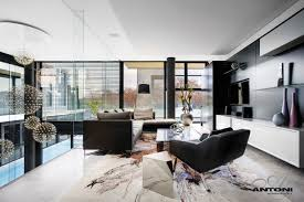 modern mansions. Modern Guest Room In Mansion Mansions