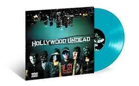 <b>HU</b> Not Involved w/ <b>Swan Songs</b> 10th Anniversary Vinyl • Scene for ...