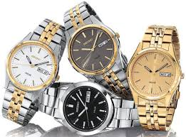 some interesting general information about seiko watches men and some interesting general information about seiko watches