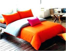 orange and gray bedding burnt orange bedding burnt orange quilt orange bedding orange and gray bedding orange and gray bedding