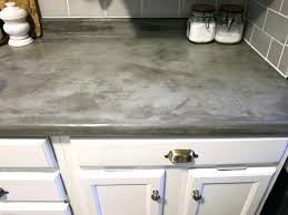 resurfacing modern refinishing major in the kitchen part 1 throughout how to refinish formica countertops countertop