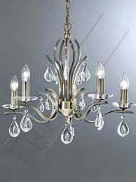 5 light chandelier bronze willow 5 light bronze chandelier lighting madison 5 light bronze patina chandelier