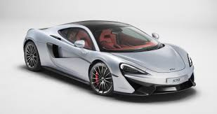 2018 mclaren f1 car. perfect car mclaren f1 supercar could be resurrected in 2018  report photos 1 of 4 and mclaren f1 car