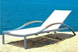 teak lounge furniture enchanting teak outdoor lounge chair teak chaise lounge chairs teak outdoor chaise lounge