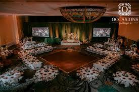 wedding reception layout irish indian fusion wedding hindu ceremony occasions by shangrila