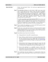 Living Trust Form Cool Special Needs Trust Form Georgia Free Download