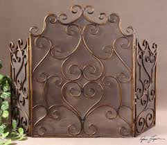 the 25 best decorative fireplace screens ideas on fire place decor fire place mantel decor and mantle decorating
