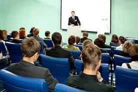 Workplace Trainings Law Offices Of Wyatt Associates Pllc