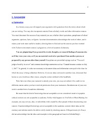 good conclusion for global warming essay < homework help good conclusion for global warming essay