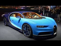 fastest and coolest cars in the world 2017. Plain World Top 10 Fastest Cars In The World 2017  Best The Super Intended And Coolest In