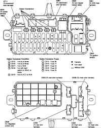 1993 honda civic lx i am looking for a fuse diagram Honda Accord Lx Fuse Box Diagram Honda Accord Lx Fuse Box Diagram #40 2003 honda accord lx fuse box diagram