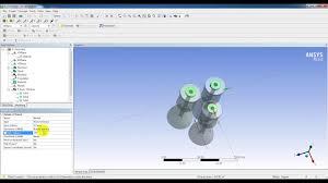 Ansys Design Modeler Download Free Download Ansys Designmodeler For Windows 7 32bit