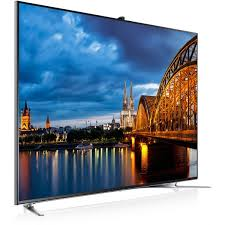 samsung tv 8 series. samsung tv 8 series \