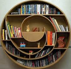 modern wood furniture design books. wooden shelves wall shelving unit book systems and unique storage ideas, modern bookcases, contemporary furniture design wood books i
