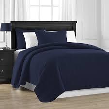 aqua color comforter sets