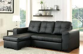 reversible sectional sofa chaise reversible sectional sofa chaise luxury black sectional sofa sofa ideas sofa ideas