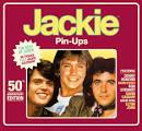 Jackie Pin-Ups