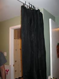 Target Bedroom Curtains Target Bedroom Curtains Amazing Canopy Bed Blackout Curtains