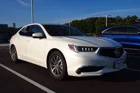 2018 acura rsx. perfect 2018 2018 tlx us on acura rsx t