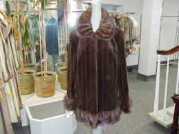 less costly and less severe than a restyle fur coat alterations is another route ceresnie offen furs provides you may have a perfectly good fur