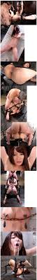 Japanese Adult Video DVD Update on February 26 2016