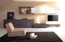 minimalist living room furniture. Minimalist Modern Living Room Furniture .