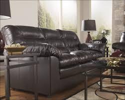 where can i use my synchrony credit card ashley furniture homestore u shaped sectional ashley furniture credit card customer service