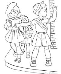 017 fall coloring page fall coloring pages, sheets and pictures! on fall coloring pictures