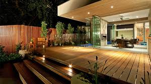 Small Picture Home Ideas Design geisaius geisaius