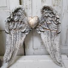 angel wings wall decor angel wings wall decor google search spiritual girl