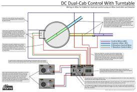 ho atlas switch wiring great installation of wiring diagram • atlas controller wiring diagram manual guide wiring diagram u2022 rh afriquetopnews com model railroad switch wiring