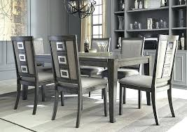 dining room tables all star furniture gray rectangular dining room extension rustic dining room table dining room tables