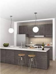 Condo Kitchen Small Condo Kitchen Design 1000 Ideas About Small Condo Kitchen On