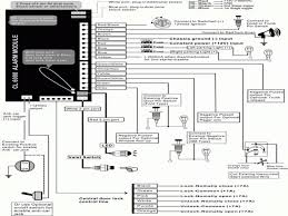 code alarm wiring wiring diagram libraries auto wiring diagrams idea of code alarm wiring diagram wiringauto wiring diagrams idea of code alarm