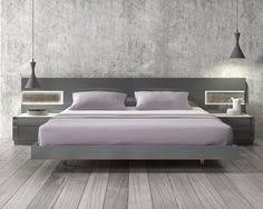 modern furniture bedroom.  Bedroom High End Bedroom Furniture  There Is No Hidden Fees Of Any Kind You Just And Modern Furniture Bedroom
