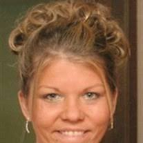 Stephanie Marie Fields Obituary - Visitation & Funeral Information