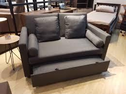 9 space saving furniture ideas urban