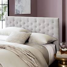 bed-headboards-exquisite-bed-headboards-modern-chesterfield-headboard-
